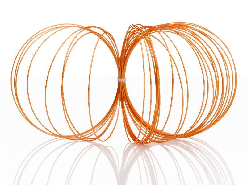 Signum Pro Poly Plasma Tennis String 1.23 MM